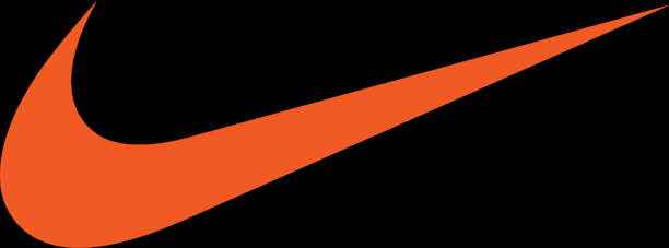 Orange Nike Swoosh | www.pixshark.com - Images Galleries ...