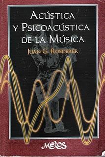 http://sonidousb.wordpress.com/2010/06/05/libro-acustica-y-psicoacustica-de-la-musica/